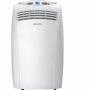 Mobile Klimaanlage Test 2015 : mobile klimaanlage test und vergleich die besten mobilen ~ Watch28wear.com Haus und Dekorationen