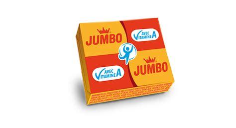 plat rapide a cuisiner jumbo jumbo bouillon jumbo