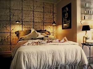 Ideas & Design : Tin Ceiling Tiles Home Depot for Ceiling ...