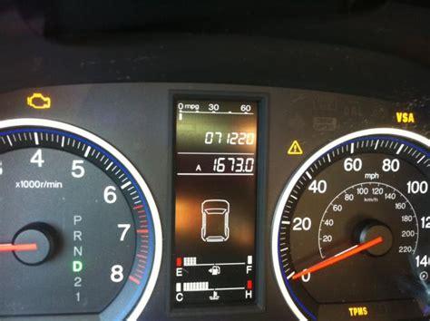 2007 honda accord check engine light honda crv 2007 dashboard warning lights meanings 2012 04