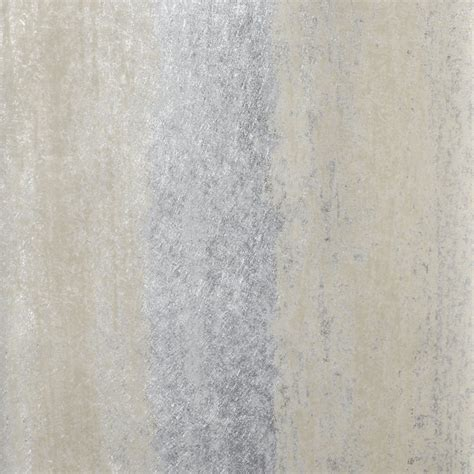 Wallpaper Gold And Silver by Muriva Metallic Ombre Wallpaper Silver Gold