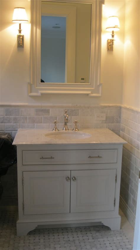 bathroom vanity small 257 best images about bathroom ideas on