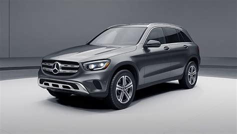 2020 mercedes benz glc300 suv 4matic sport. 2020 GLC 300 SUV   Mercedes-Benz USA