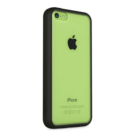 iphone 5c for belkin view cover for apple iphone 5c