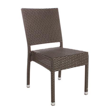 bizzotto sedie bizzotto sedia aston cod 4314