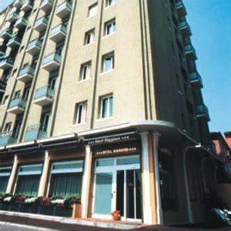 Best Western Hotel Maggiore Best Western Hotel Maggiore Bologna Deals See Hotel