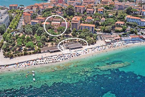 Hotel Le Ghiaie Isola D Elba by Hotel Vicino Spiaggia Le Ghiaie Isola D Elba 2 3 4 5 Stelle