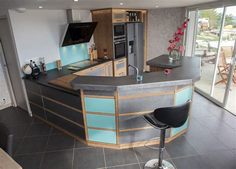 comptoir cuisine ikea best comptoir de cuisine americaine photos antoniogarcia
