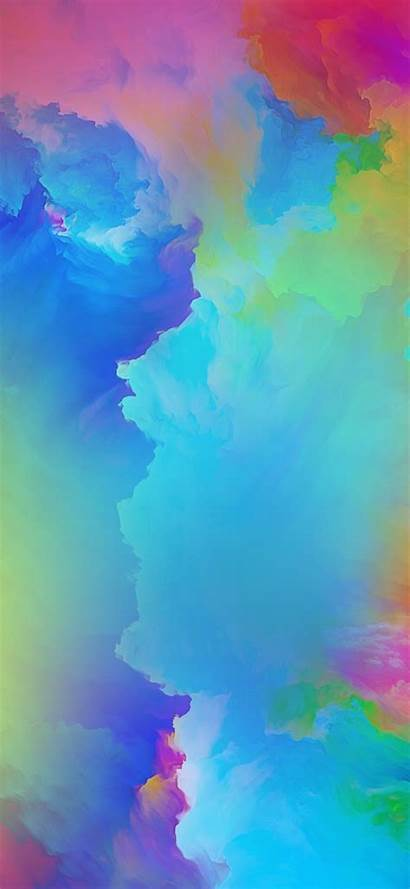 Galaxy A30 Samsung Wallpapers Wallpaperaccess Backgrounds Amoled