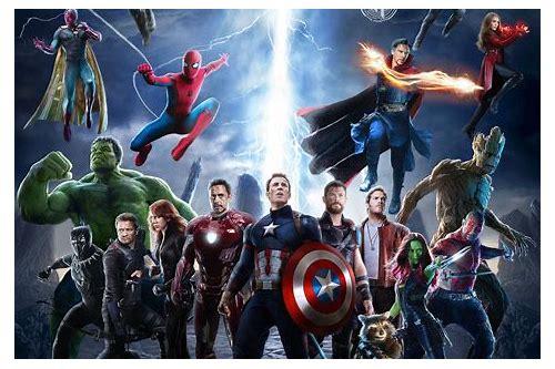 Avengers Movie In Hindi Download Filmywap Melgcareduc