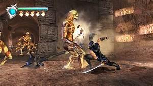 Xbox One X La Retrocompatibilidad Y Los Remasters HD