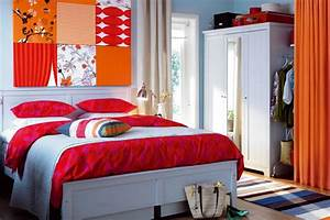 budget friendly ways to decorate your room jennifer With ways to decorate a bedroom