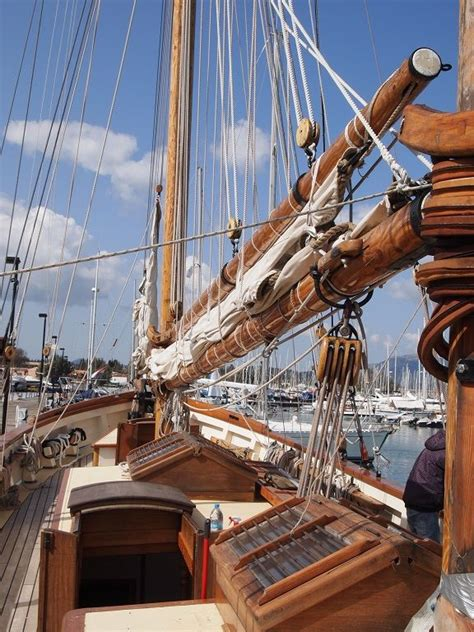 Kingfisher Boats Falmouth Cornwall by 25 Best Ideas About Wooden Sailboats For Sale On