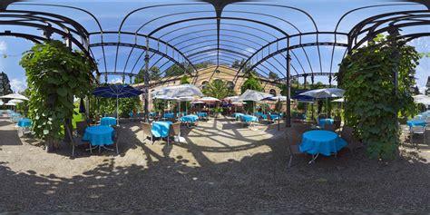 Cafe Botanischer Garten München öffnungszeiten by Kubische Panoramen Panorama Foto Karlsruhe