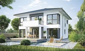 Toskana Haus Bauen : haus mit einliegerwohnung bauen h user anbieter preise ~ Lizthompson.info Haus und Dekorationen