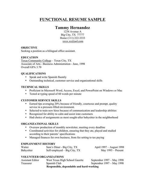 microsoft resume templates   premium