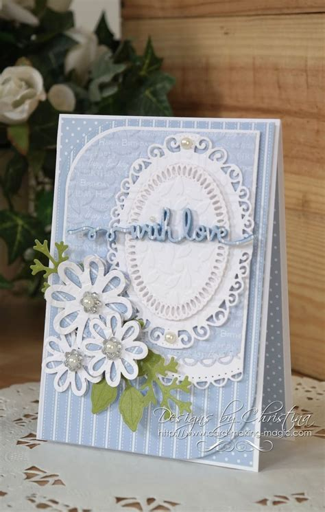 17 best images about spellbinders 17 best images about spellbinders on crafting