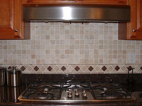 Glass Subway Tile Backsplash Home Depot by Home Depot Kitchen Backsplash Finest Home Depot