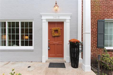 fypon doorway trim architectural depot