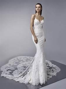 mercedes 2018 enzoani enzoani With enzoani wedding dress price