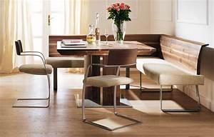 Eckbank Holz Modern : eckbank j rger tisch stuhl eckbank ~ Watch28wear.com Haus und Dekorationen