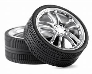 Tire  U0026 Wheel Protection