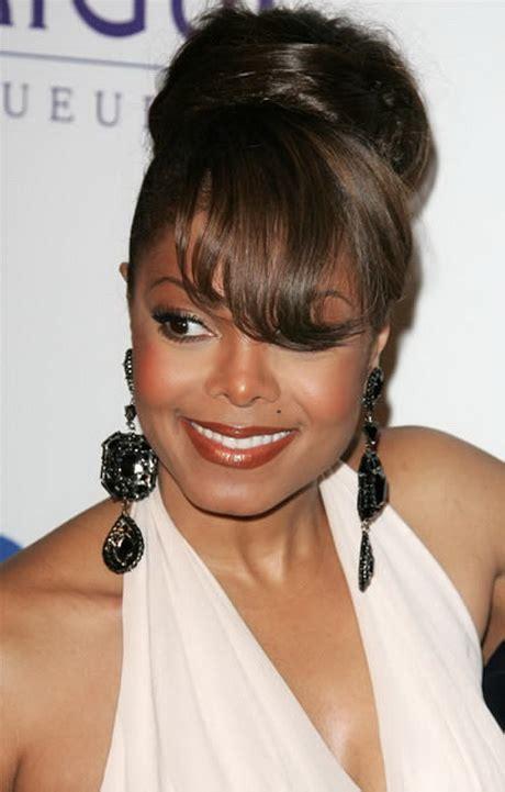 easy black girl hairstyles