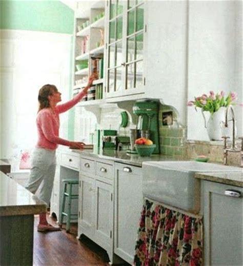 better homes and gardens kitchen ideas better homes gardens kitchen ideas pinterest