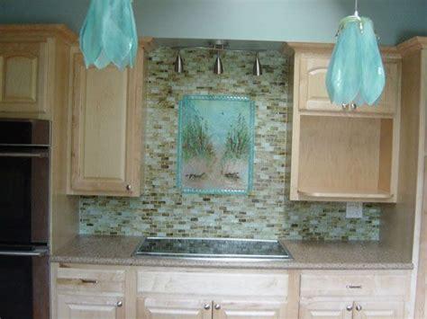 nautical tiles kitchen best 25 theme kitchen ideas on 1055