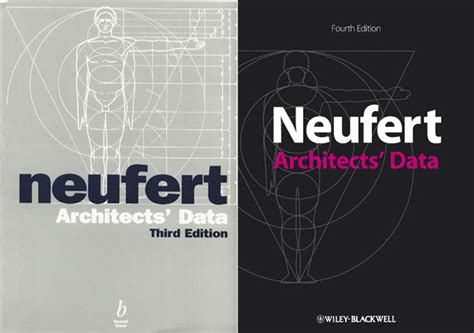 Download Neufert Architect's Data Ebook