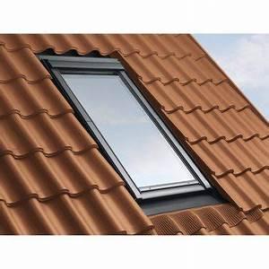 Lucarne De Toit Fixe : velux fen tre de toit leroy merlin ~ Premium-room.com Idées de Décoration