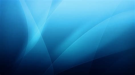 Abstract Blue Background Hd Wallpaper by Abstract Wallpaper Desktop Images Hd Windows 7