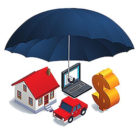 Compare top 10 umbrella insurance. Umbrella Insurance In New York City in 2020 | Umbrella insurance, Umbrella, Affordable car insurance