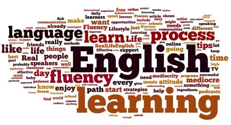100 Things You Can Do To Improve Your English Universum
