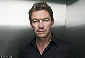 Dominic West 2018: Wife, tattoos, smoking & body facts ...