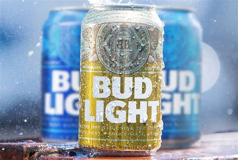 bud light gold can contest here s what you don t know about bud light s super bowl