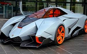 Most Expensive Cars Ever – Directory To The Net