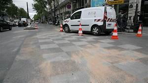 Accident Mortel A Paris Aujourd Hui : accident mortel paris le policier au volant avait 2 13 grammes d 39 alcool dans le sang ~ Medecine-chirurgie-esthetiques.com Avis de Voitures