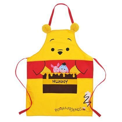 Disney Kitchen Aprons by 57 Best Winnie The Pooh Kitchen Images On
