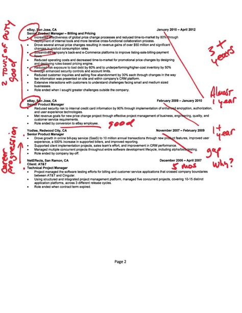 manager tips on reading reviewing resumes sysazzle