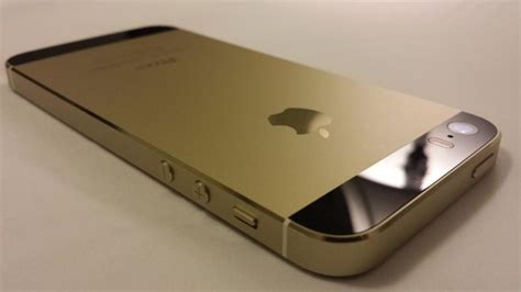 black and gold iphone 5s gold iphone 5s with black front assembled using genuine 1209