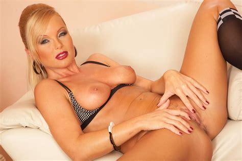 Sexy European Porn Star Milf Spunky Babes The Sexiest