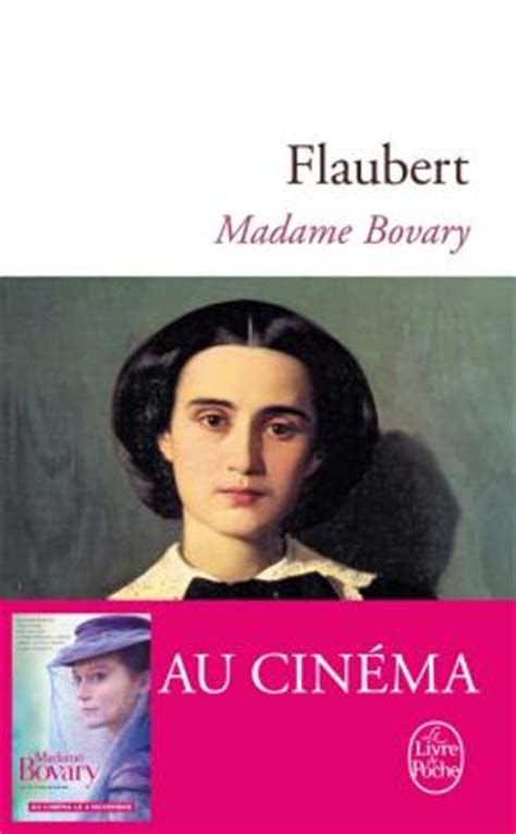 madame bovary jacques neefs collection classiques