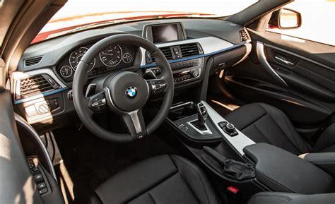 bmw  review  car  driver autoevolution