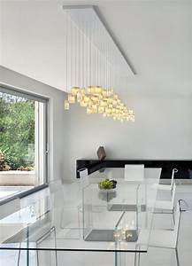 orchids chandelier by galilee lighting contemporary With dining room lighting contemporary