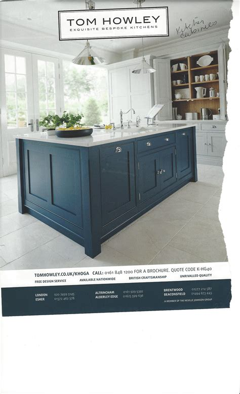 cottage kitchen furniture tom howley kitchen cabinets kitchen tom 2650