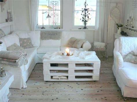 deko landhausstil wohnzimmer dekoideen wohnzimmer landhausstil cgibsonlawcom deko