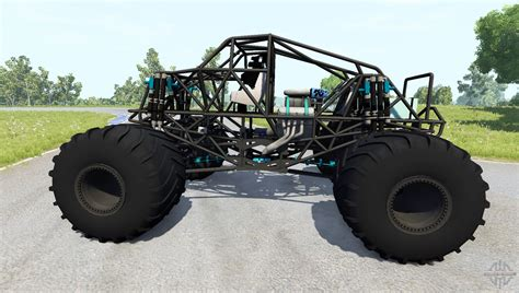 all bigfoot monster trucks bigfoot monster truck for beamng drive