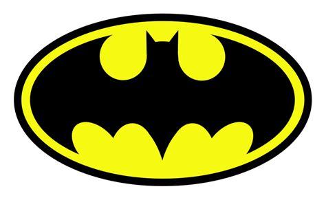 photo booth acorn batman logo