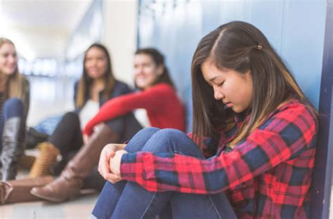 connection  domestic violence  bullying